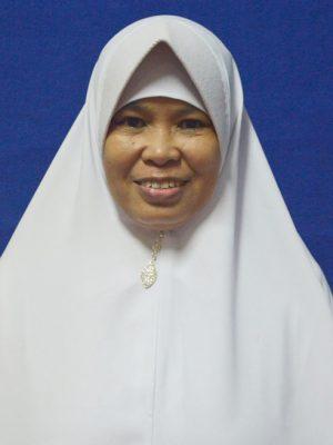 Pengantar Kepala Madrasah